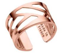 """Ring """"Ruban"""" 12mm 70296054000052"""
