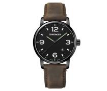 Urban Metropolitan Armbanduhr 11741121