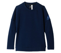 """PERFORMANCE Sweatshirt """"Z.N.E. Crewneck"""", für Damen"""