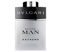 EXTREME EdT 60 ml