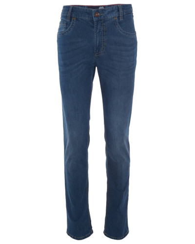 "Jeans ""Bill-6"", Modern Fit, Stretch"