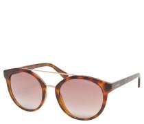 """Sonnenbrille """"260/S"""", Panto-Design, Verlaufsgläser"""