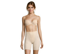 "Shape-Pants ""Bottom Solutions"", taillenformend, Beige"