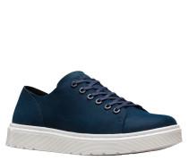 """Sneaker """"Dante Kaya"""", Wildleder, Blau"""