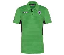 Borussia Möndchengladbach Poloshirt, 2016/2017, für Herren