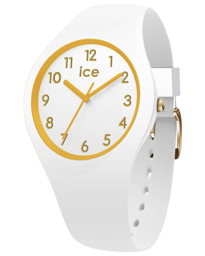 "Damenuhr ""ICE Glam"" 015341"