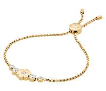 Armband MKJ7158710