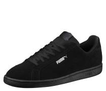 "Sneaker ""Smash Perf SD"""