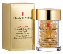 Advanced Ceramide Daily Youth Restoring Eye Serum 60 Stück