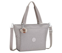 NEW SHOPPER S URBAN GREY C, Grau