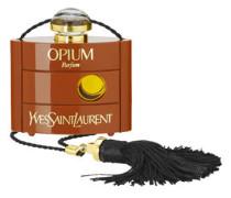 Parfum 15 ml