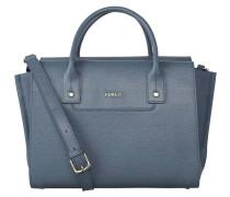 """Handtasche """"Linda"""", Saffianoleder"""