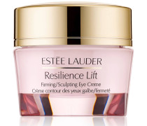 Resilience Lift Firming/Sculpting Augencreme 15 ml