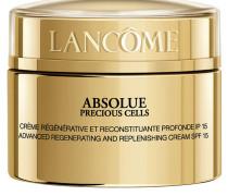 Absolue Precious Cells Gesichtscreme SPF15 50ml