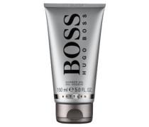 Boss Bottled Shower Gel 150 ml