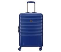 CAUMARTIN Trolley, 65 cm