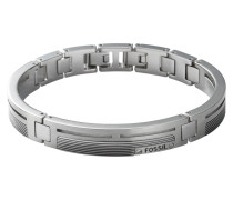 Armband JF84476