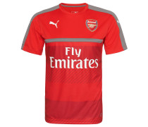 FC Arsenal Trainingstrikot, 2016/2017, für Herren