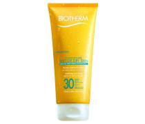 Fluide Solaire Wet Skin LSF 30 Sonnenschutzcreme 200 ml