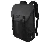 Altmont 3.0 Flapover Drawstring Laptop Backpack Laptop-Rucksack 17''