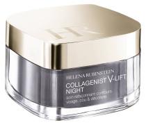 Collagenist V-Lift Nachtcreme 50ml