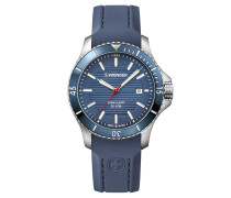Seaforce Herrenuhr 10641124