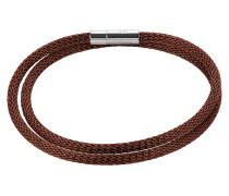 Armband 0111/31-1100