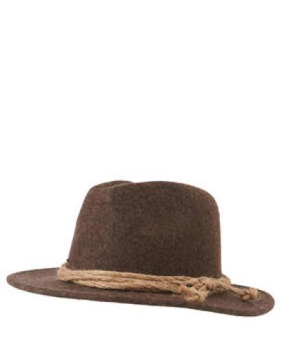 Trachten-Hut