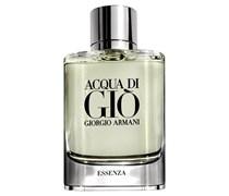 Giorgio Armani Acqua di Giò Pour Homme Essenza EdP 125 ml