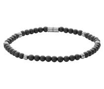 Armband JF02834040