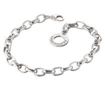Armband für Charms  19,5cm