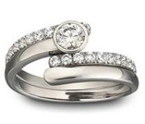Ring Radiance