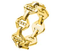 Ring Vintage gold