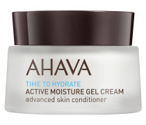 Active Moisture Gel Cream 50 ml