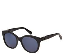 "Sonnenbrille ""314/S"", runde Cat-Eye-Silhouette"