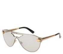 "Sonnenbrille ""VE 2161"", Monoglas-Design"