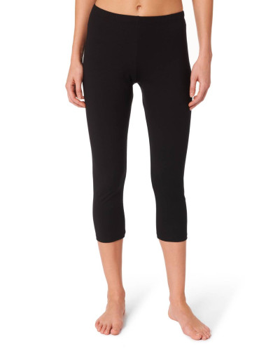 "Leggings ""Comfort"""