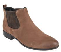 """Chelsea Boots """"Sherly"""", Veloursleder,"""