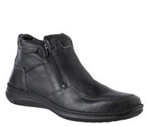 """Boots """"Anvers"""", Schwarz"""