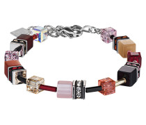 Armband 2838/30-0326