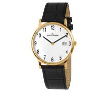 Vienna Armbanduhr 1-1848D