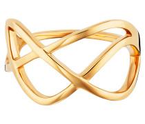 Fluid Curves Ring C1846R/90/00/50