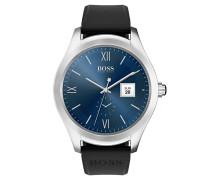 TOUCH Herrenuhr 1513551 Smart Watch