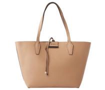 """Shopper """"Bobbi"""", Wendefunktion, herausnehmbare Handtasche"""