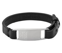 Armband JF02691040