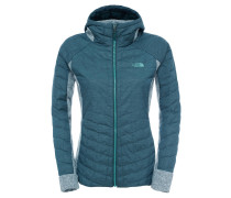 "Steppjacke ""Thermoball Gordon Lyon Hoody"", wärmend, für Damen"