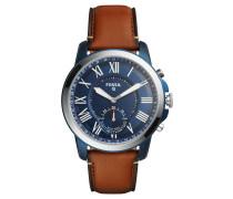 Hybrid Smartwatch Herrenuhr FTW1147