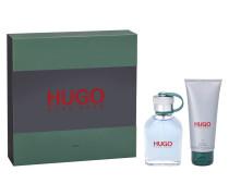Hugo Green Set
