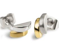 Titanium 0552-03 Oorknoppen