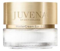 Master Care Master Cream Eye & Lip 20 ml